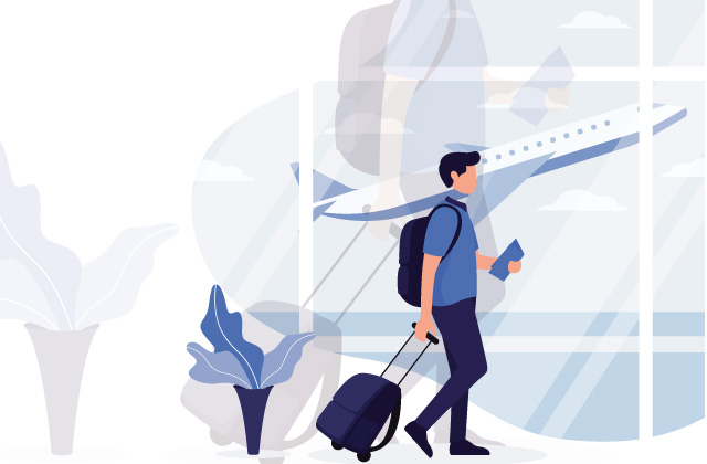 Perjalanan-Dinas-blog