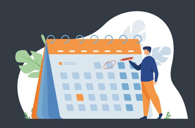 kalender-kerja-blog