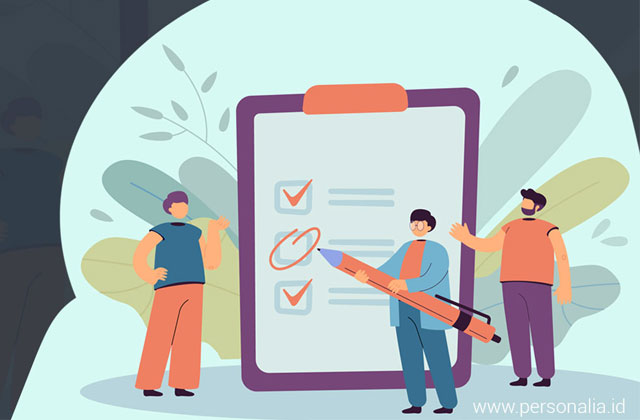 manajemen-tugas-blog